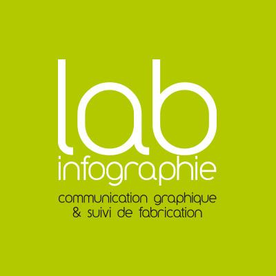 Vert labinfographie P 375 / C46 J90 /97D700